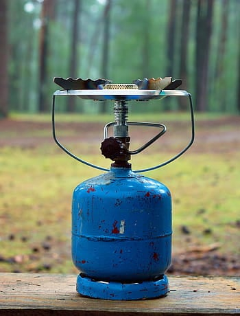 gas-gas-cylinder-torch-camping-royalty-free-thumbnail